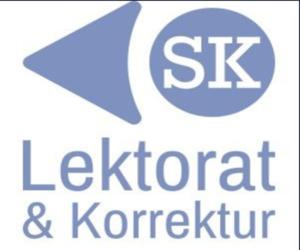 SK_Logo_300x250