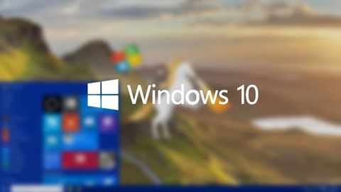 Windows 10 für alle