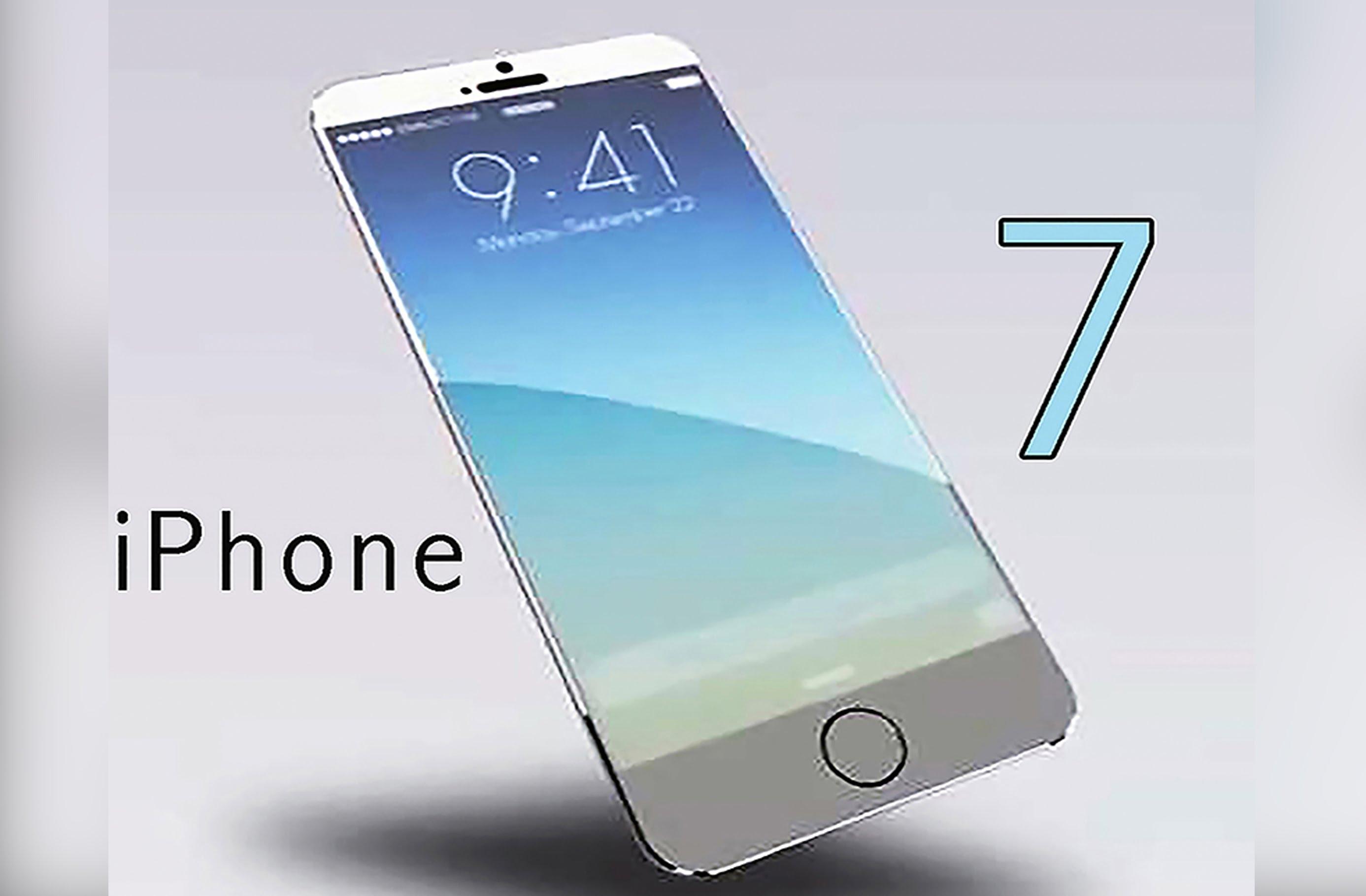 wir bringen news technik unterhaltung freizeit das neue iphone 7 mit intel chip. Black Bedroom Furniture Sets. Home Design Ideas