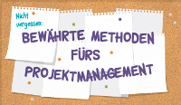 Das Projektmanagement