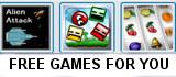 ..:: Top-Games von A-Z - Kostenlos und das zu jederzeit auf NetzGames.at ::..